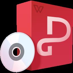 金山pdf编辑器破解版免费下载含序列号