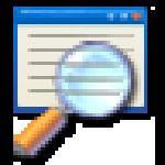 ScanPort端口扫描工具下载v1.2