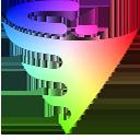 Voukoder渲染加速插件下载v7.0