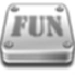 ifunbox下载v2.1.2228