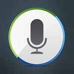 会议录音系统v1.1.0