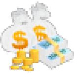 东东财务管理系统v3.0绿色下载
