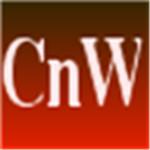 CnWRecovery硬盘数据恢复软件中文激活版下载v5.52破解版