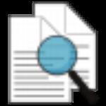 WiseDuplicateFinderPro破解版下载v1.3.7.47(附破解教程)