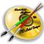 CDLabelDesigner光盘封面制作软件下载v8.2.1破解版