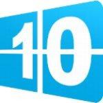 Windows10Manage优化大师下载含注册码破解版