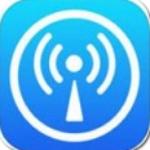 wifi伴侣pc破解版下载v5.5.7