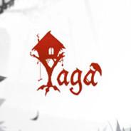 Yaga游戏下载百度网盘链接完整破解版