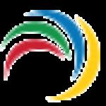 OpManager网络监控软件破解版下载v12.5.215附安装教程