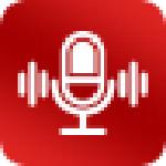 金舟录音软件v4.3.3.0