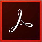 AdobeAcrobatXIPro百度云网盘资源下载附序列号破解版