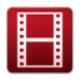 七彩色电子相册制作工具(含注册序列号)下载v7.3破解版