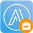 CoolmusterAndroidAssistant数据备份恢复软件下载v4.1