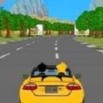 玩酷赛车最新版安卓版