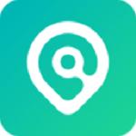 定位神器app