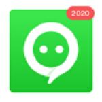 连信2021