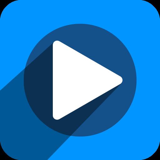 视频格式转换工厂app