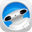 灵犀语音助手app