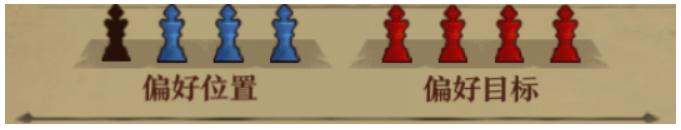 旧日传说手游最新版比约恩怎么样 比约恩技能最全解析2