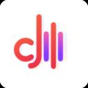 唱酱官方版app