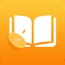 橙子小说安卓版