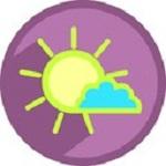 万和天气app
