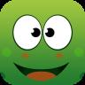 磁力蛙app