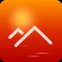 山海余生app