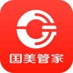 国美售后app