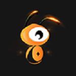 蚂蚁视频app