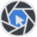 Ashampoo Snap 12(阿香婆屏幕截图工具)注册码