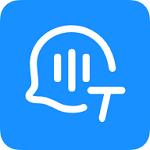 录音转换助手app