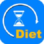 饮食时钟app