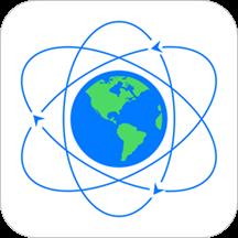 earth地球手机版下载