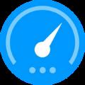 网速限制app下载