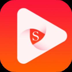 Silence影视app下载