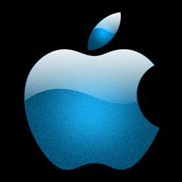 小苹果娱乐网助手下载