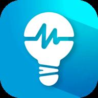 物理实验室app下载