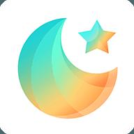 3387文字游戏app下载