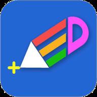 临沂市教育收费系统app下载