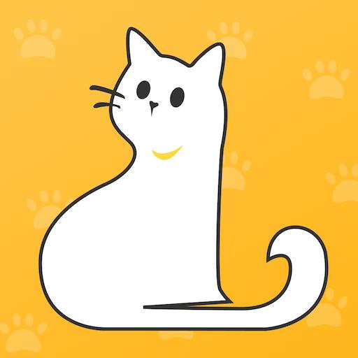 云养猫app下载