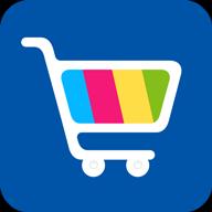 MM应用商场app下载