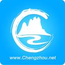 成州网app