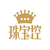 爱玉网论坛app