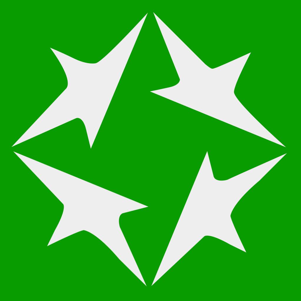 旅游网视app