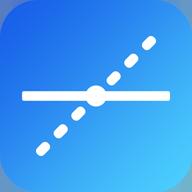 高度测量app