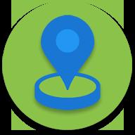 定位软件GPS JoyStick app