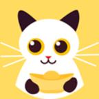 聚宝盆app