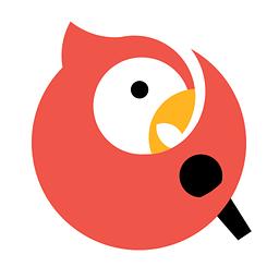全民k歌后期修音软件app