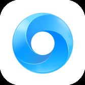 OPPO浏览器app